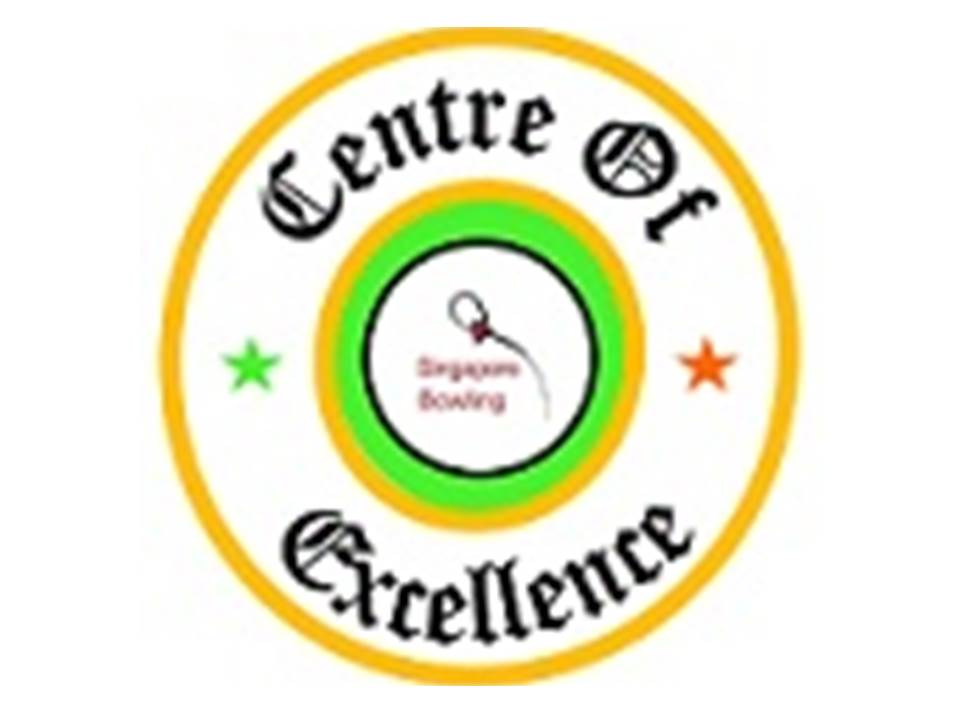 Centre of Excellence COE Programme